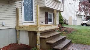 home remodeling u0026 repair nh trolley crossing contracting