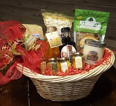 popcorn gift baskets country junction gift baskets including coffee popcorn candles