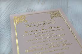 wedding cake exles wedding invitations by wedding stationery 100 layer cake