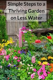 colorful flower gardens 87 best gardening hosta images on pinterest landscaping ideas