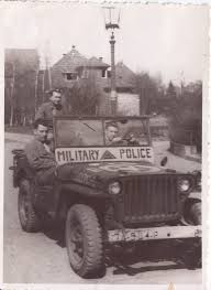 russian jeep ww2 what did you do in the war dad part 1 history that interests me