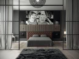 Bedroom Furniture Mart Bedroom Sets Bedroom Furniture Corner Units - Furniture mart bedroom sets