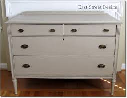 Bedroom Furniture Painted With Chalk Paint 105 Best Ascp Coco Images On Pinterest Furniture Refinishing