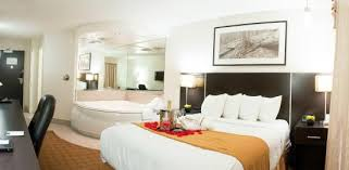 Comfort Inn Burlington Quality Hotel Burlington Updated 2017 Prices U0026 Reviews Ontario