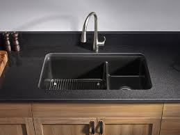 Kitchen Bath Designer Kohler Bathroom U0026 Kitchen Products At Waterware Kitchen U0026 Bath