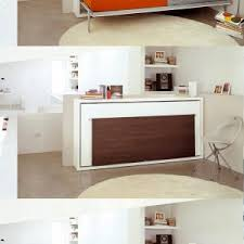 bedroom space saver bed beds design aec surripui net