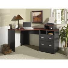 Corner Computer Desk With Storage Big Corner Desk Corner Desk L Shaped Desk Corner Computer Desk L