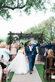 60 best featured vista west ranch weddings images on pinterest