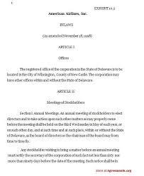 ngo bylaws template 15 ngo bylaws template bylaws of flat