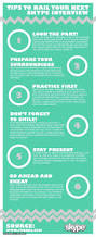 important resume tips 89 best job interviews tips prep images on pinterest job how to calm job interview nerves infographic