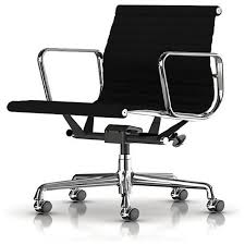 Office Conference Room Chairs Herman Miller Eames Conference Room Chairs With Casters