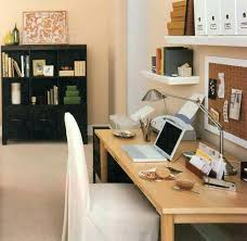 Costco Desks For Home Office Costco Writing Desk Costco Computer Desk Computer Desk Ideas