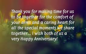 Friends Comfort Quotes Short Anniversary Quotes For Friends Short Funny Best Friend