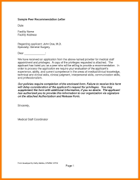 doc495640 reference letter layout free oncology nurse cover letter