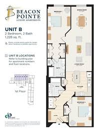 Luxury Townhomes Floor Plans Beacon Pointe Luxury Apartments Rentals Philadelphia Pa