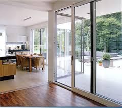 Nami Patio Doors by Sliding Doors Nowra U0026 Bradnam U0027s Windows U0026 Doors Promotion