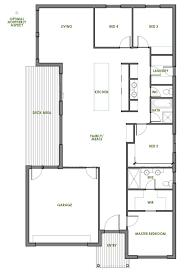 green home design plans energy efficient home plans 17 photo gallery home design ideas