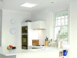 peinture lavable cuisine peinture lavable pour cuisine peinture cuisine lessivable cuisine