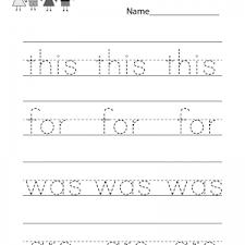 free rhymes worksheets convenient kindergarten free printable