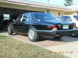 series 3 rear brake calipers jaguar forums jaguar enthusiasts