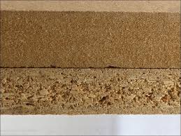 is mdf better than solid wood mdf vs plywood differences pros and cons and when to