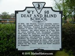 Utah Schools For The Deaf And The Blind 30 Best Schools For The Deaf Images On Pinterest Wanderlust