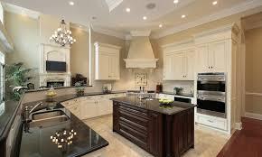 kitchen cabinets delaware kitchen cabinets full kitchen bath remodeling kitchen