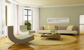 bright paint colors for living room bright modern color palette