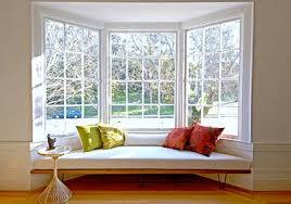 bay window decoration ideas to kerala news kerala