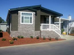 fencing vancouver best services pertaining to wooden fence designs
