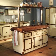 portable islands for the kitchen portable kitchen islands with breakfast bar how to apply