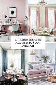 Home Room Interior Design Digsdigs Interior Decorating And Home Design Ideas