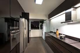 home decor interior design renovation classy idea 3 room hdb kitchen renovation design hdb interior