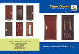 Laminate Flooring Doorway Welcome To Tiger Floor Manufacturer Of Laminate Flooring