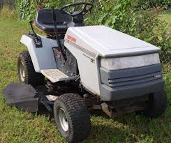 craftsman 25583 craftsman ii riding lawn mower best choice your lawn mower