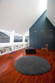801 best decoration images on pinterest contemporary office