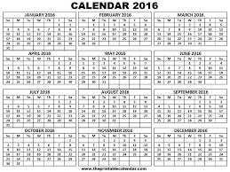 printable december 2016 calendar pdf month to month calendar 2016 printable march 2017 printable calendar