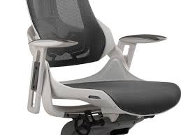 office chair ergonomic lumbar support office chair images