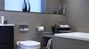 grey and white bathroom ideas the best of grey bathroom ideas to inspire you ideal home on