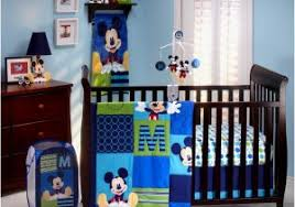 Precious Moments Nursery Decor Precious Moments Baby Bedding Fresh Baby Boy Bedding Themes