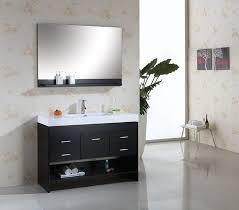 Small Vanity Bathroom by Bathroom Sink Modern Double Sink Vanity Bathroom Vessel Sinks