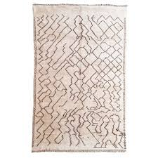 Oversize Rug 53 Best Moroccan Rugs Images On Pinterest Moroccan Rugs Carpets