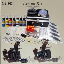25 unique tattoo machine kits ideas on pinterest tattoo