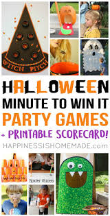 party games for halloween adults 224 best party games images on pinterest birthday party games