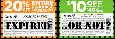 Bed Bath And Beyond 20 Percent Off Coupon The Stores That Accept Expired Coupons And Restaurants Too
