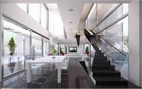 Dining Room Furniture Brands Fine Dining Room Furniture Brands Cheap Fine Dining Room Furniture
