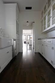 1930 kitchen design 100 1930 kitchen design 100 modern kitchen ideas pinterest
