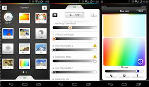 hue apps for android a look at the quirky clumsy wonderful