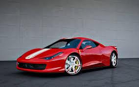 Ferrari 458 Italia White - ferrari 458 italia white 6906970