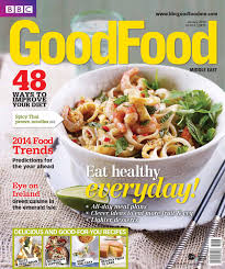 bbc good food middle east magazine april 2013 by bbc good food